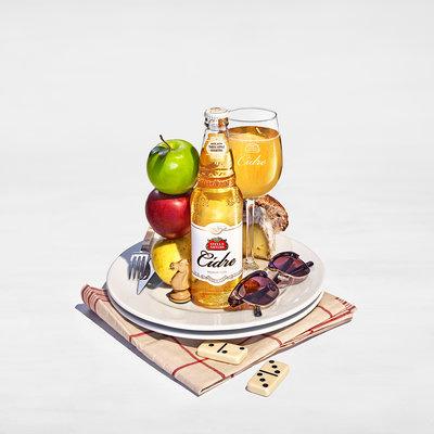 Grant Cornett - Advertising