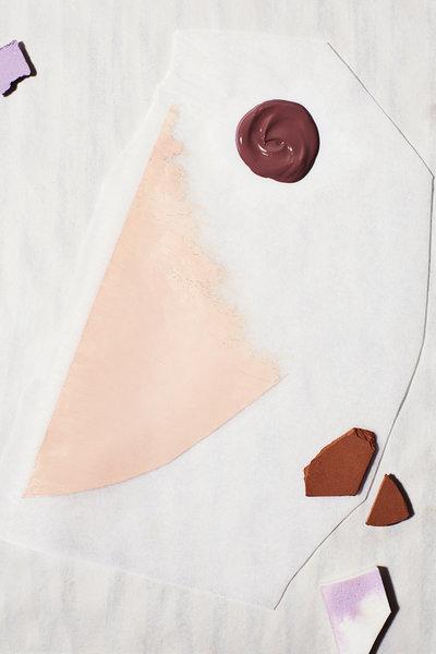 Astrid Chastka - Beauty