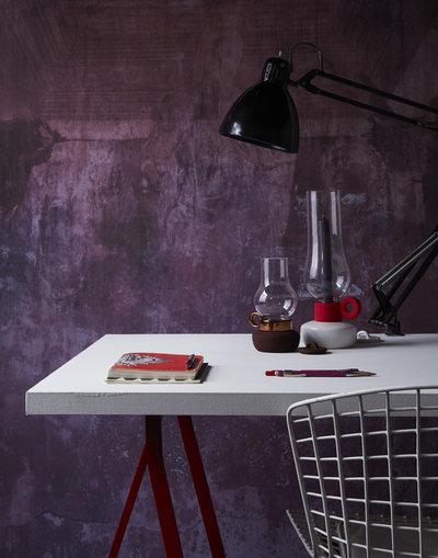 Astrid Chastka - Sets & Interiors