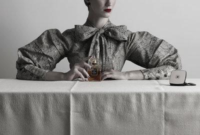 Heather Greene - Still life & Conceptual