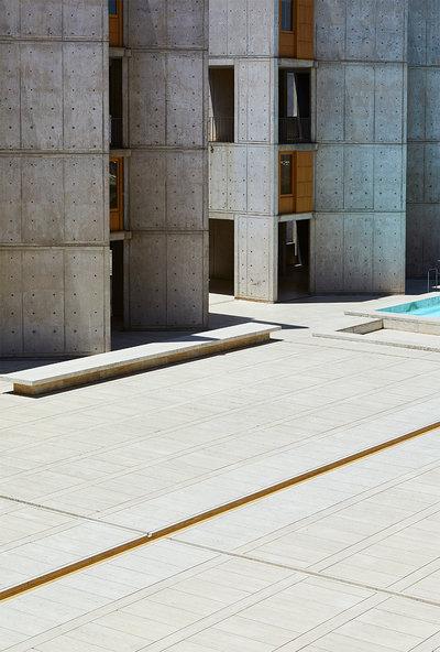 Yoshihiro Makino - ARCHITECTURE