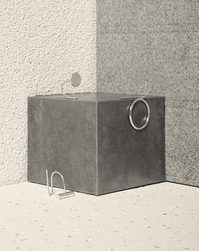 Robin Stein - Still Life