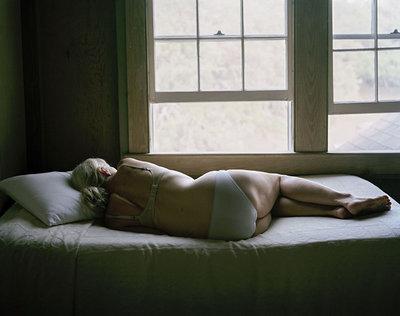 Katherine Wolkoff - Portfolio
