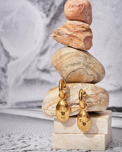 Margaret MacMillan Jones - Jewelry