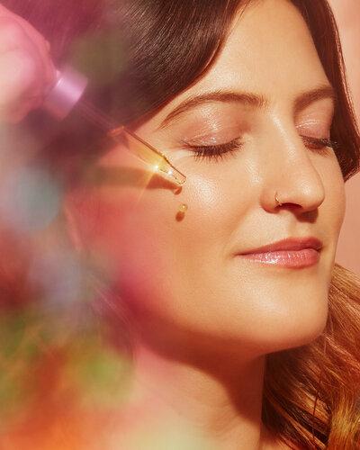 Chelsea Kyle - Beauty
