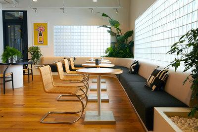 Yoshihiro Makino - COMMISSIONS