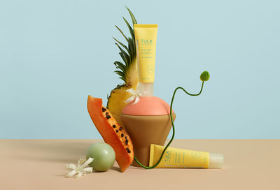 Maggie Ruggiero - Advertising