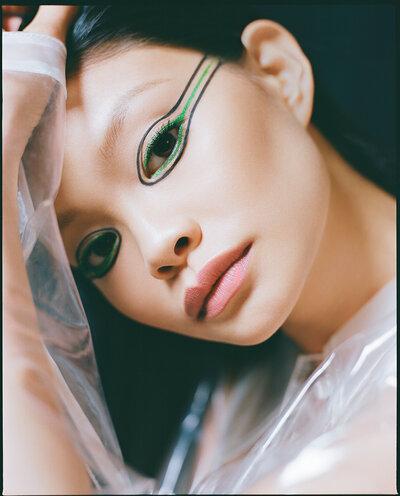 Josefina Santos - Beauty