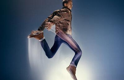 Timothy Saccenti - Fashion