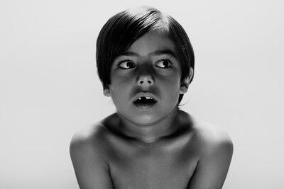 Timothy Saccenti - Kids